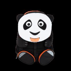 Sac à dos enfant Affenzahn Panda maroquinerie lika