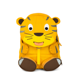 Sac à Dos Enfants Affenzahn Tiger Maroquinerie Lika