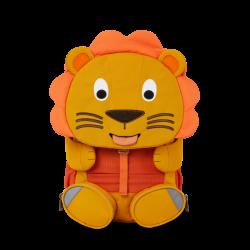 Sac à Dos Enfants Affenzahn Lion maroquinerie lika