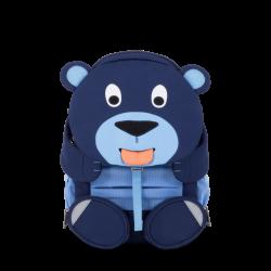 Sac à Dos Enfants Affenzahn Bear maroquinerie lika