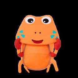Sac à dos Enfant Affenzahn Crab Maroquinerie Lika