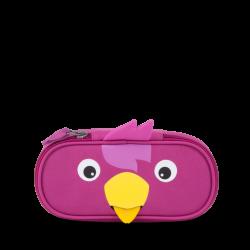 Trousse Scolaire Affenzahn Bird