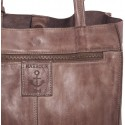 sac épaule  Harbour 2nd B3.6595 Elbe 1 grey-taupe