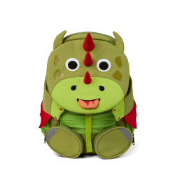 Sac à Dos Enfant AffenZahn Dragon Maroquinerie Lika