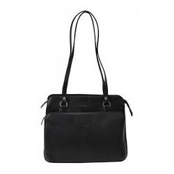 Sac Shopping Katana 82374-01 Maroquinerie Lika