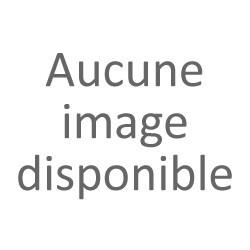 Porte-monnaies Guess Noelle VM787946